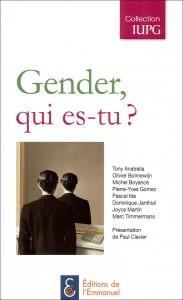 GenderQuiEsTu